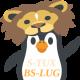 Braunschweiger Linux